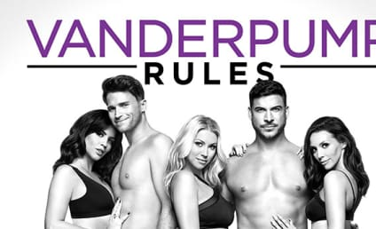 Vanderpump Rules Season 5: Which Castmembers Are Back & Who's Been Axed?!
