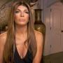 Teresa Giudice and Her Cleavage