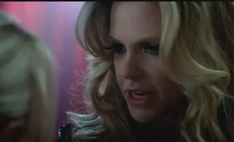 True Blood Season 5 Trailer: What's Ahead?