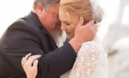 Father Shares First Dance With Daughter, Dies Minutes Later