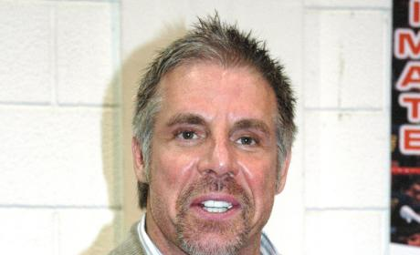 Ultimate Warrior Autopsy: Heart Attack Killed Wrestler