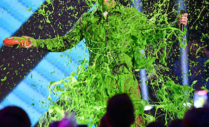 Kids Choice Awards 2015: Who Won? Who Got Slimed?
