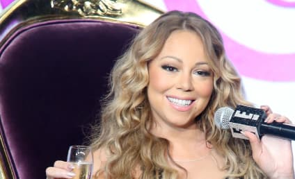 Mariah Carey to Guest Star on Empire Season 3 As...