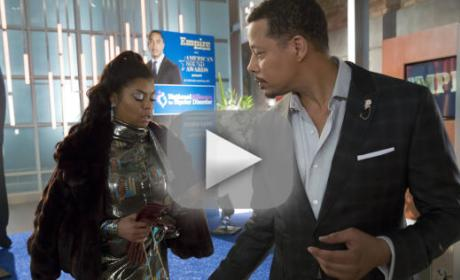 Watch Empire Online: Check Out Season 2 Episode 15