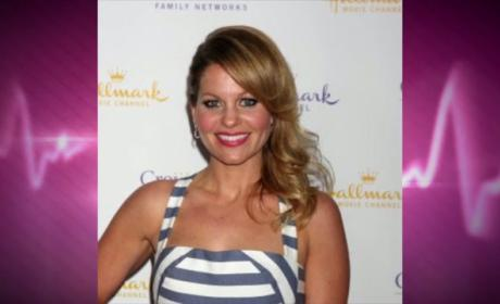 Dancing With the Stars Cast: Candace Cameron Bure, NeNe Leakes Attached?