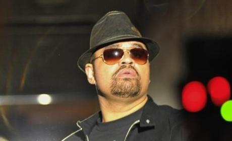Heavy D Autopsy Results: Inconclusive