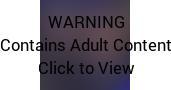 Paula Deen on Lawsuit: I'm an Extortion Victim!