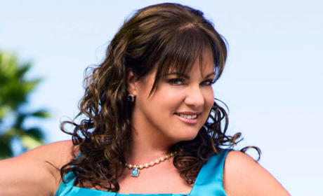 Jeana Keough Fuels Real Housewives of Orange County Return Rumors