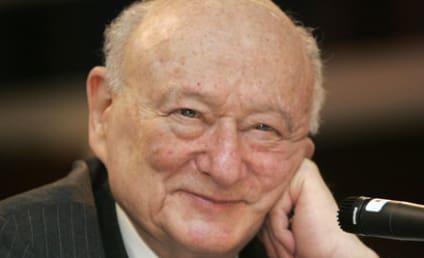 Ed Koch Dies; Former Mayor of New York Was 88