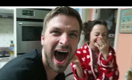 Husband Surprises Wife with Pregnancy News: Find Out How!