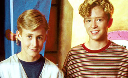 9 Celebrity Friendships That Go Way, Way Back