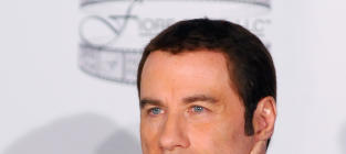 Doug Gotterba: John Travolta's Secret Boyfriend of Six Years?