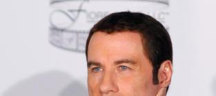 Doug Gotterba: John Travolta's Secret Boyfriend of Six Years?