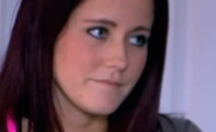 Jenelle Evans Flaunts Weight Loss, Shills Diet Tea