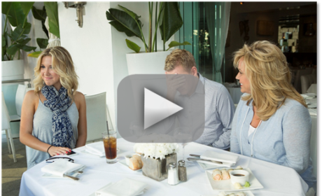 Chrisley Knows Best Season 2 Episode 7: Does He, Though, in L.A.?