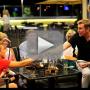 Chrisley Knows Best Season 2 Episode 5 Recap: Happy Birthday, Chase!