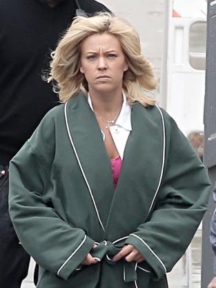Looking Good Kate