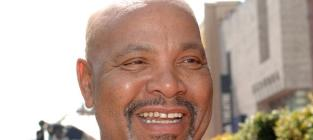 James Avery Dies; Fresh Prince of Bel-Air Star Was 65