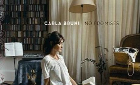 Billboard Magazine Loves Carla Bruni