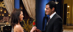 Jason Mesnick-Melissa Rycroft Emails Revealed!