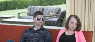 Catelynn Lowell and Tyler Baltierra: Wedding Called Off!