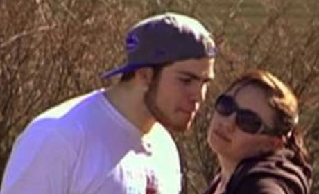 Teen Mom 3 Recap: Matt McCann Blows Up at Alex Sekella, Wins Bad Dad of the Week