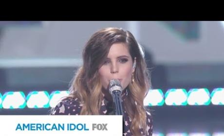 "Joey Cook and Echosmith - ""Cool Kids"""