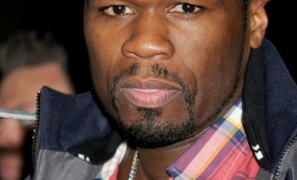 50 Cent, Mark Wahlberg Defend, Advise Justin Bieber