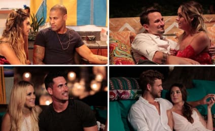 Bachelor in Paradise Season 3 Episode 11: Who Got Engaged?!?