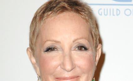 Laura Ziskin, Hollywood Producer, Passes Away