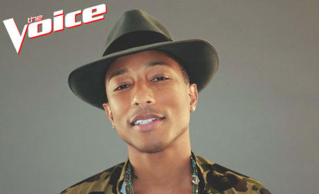 The Voice Season 7 Episode 9 Recap: The Battles Rage On