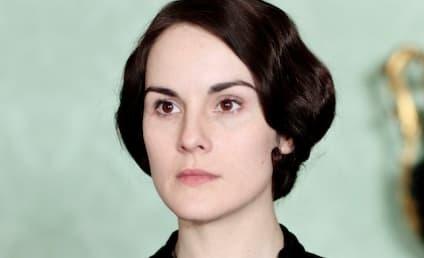 Watch Downton Abbey Online: Season 4 Episode 1