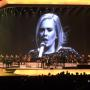 Adele on the Big Screen