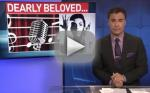 Sports Anchor Pays Tribute to Prince on Air, Gets Fired