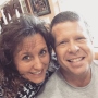 Jim Bob Duggar: I Love Michelle More Than Ever!! (Josh, Not So Much)