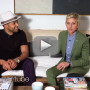 Jussie Smollett Comes Out as Gay: Watch His Announcement Here