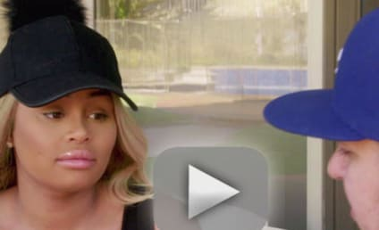 Watch Rob & Chyna Online: Check Out Season 1 Episode 2