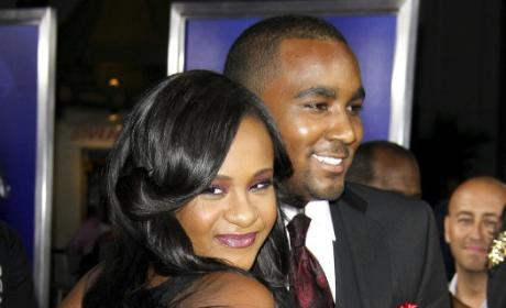 Bobbi Kristina Inheritance: Too Much, Too Soon?