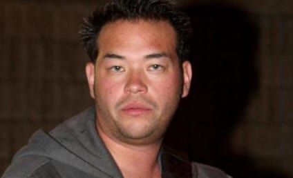 Playgirl Wants Jon Gosselin Nude ... and Cheap