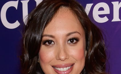 Cheryl Burke Slams Donald Trump, Resigns as Miss USA Host