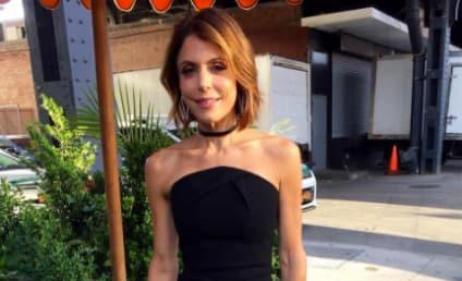 Bethenny Frankel: Victim of Skinny-Shaming on Instagram!