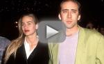 Nicolas Cage Sex Pics