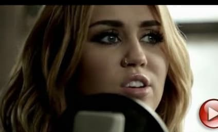 Miley Cyrus Covers Bob Dylan: What Do You Think?