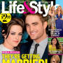Robert Pattinson and Kristen Stewart: Getting MARRIED**!!!