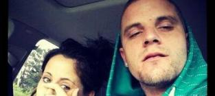 Jenelle Evans on Courtland Rogers Split: Just a Day Break!