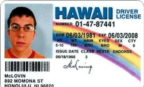 Cops Troll Teen Seeking a Fake ID On Twitter