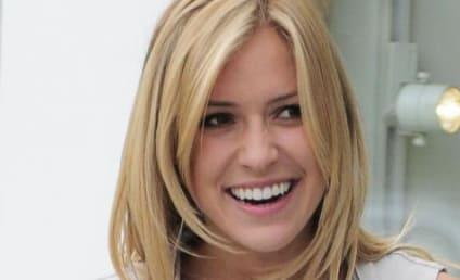 Kristin Cavallari: I'm Not a Bitch!
