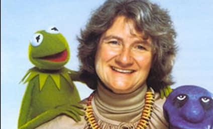 Jane Henson Dies; Muppets Co-Creator Was 78