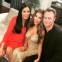 "Farrah Abraham: Did She And Her ""Golden Cooch"" Finally Find Love?"