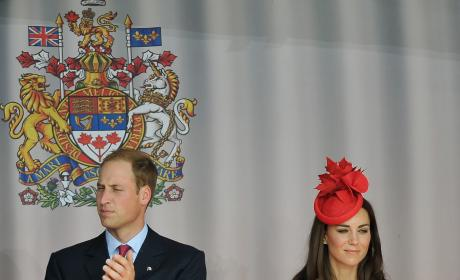 A Royal Rumor: Prince William and Kate Middleton Wedding Scheduled for August 2011